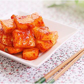 kim-chi-xu-hao-han-quoc