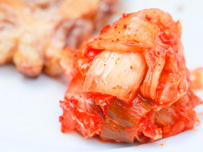 kimchihanquoc1