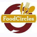 Food Circles