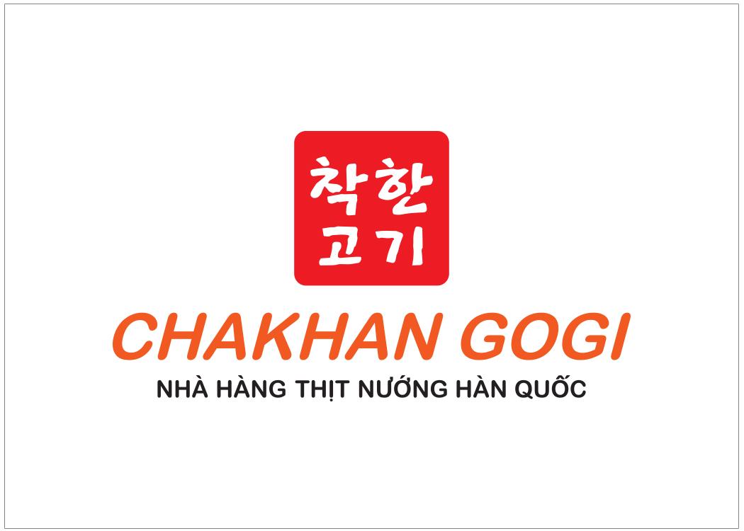Chakhan Gogi