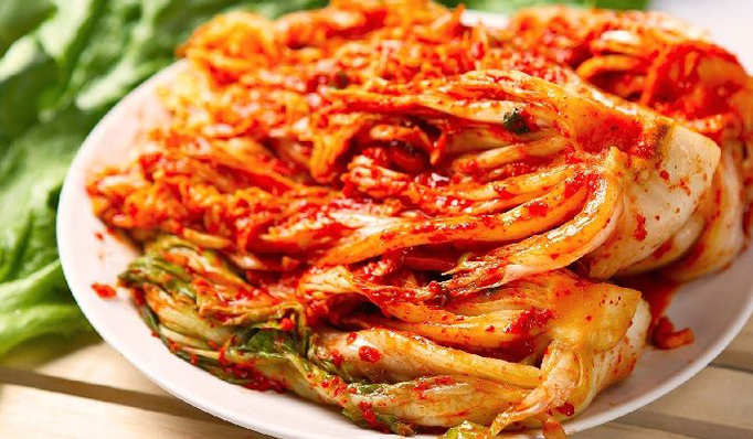 banner kimchi