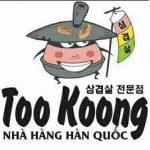 Too Koong
