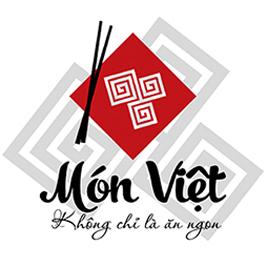 Món Việt